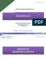 Estadística+III+Regresión+Logística