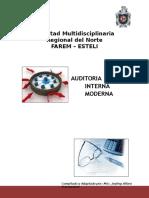 Auditoria-Interna-Moderna.docx