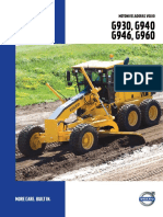 Productbrochure_G930-G960_33C1002232_2009-04.pdf