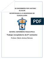 332470117-Resumen-de-Psiquiatria.docx