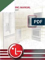 training manual LG Lavaj.pdf