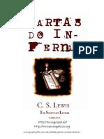 As Cartas do Inferno - C.S. Lewis.pdf