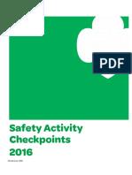 safetyactivitycheckpoints-summer 2016
