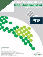 GeotecAnaliseAmbientalEbook.pdf