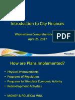 Financial Literacy 4-25-17 Final