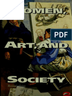 Women__Art__and_Society.pdf