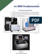 Complete EDM Handbook_2.pdf