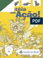 alcateia_em_acao.pdf