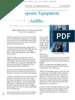 Aquaponic-Equipment-Airlifts.pdf