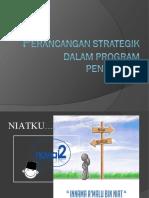 perancangan strategik 2jam