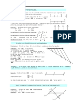 geometria segundo medio.doc