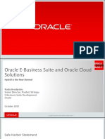 314924116-E-Business-Suite-and-Oracle-Cloud-Practical-Coexistence-Scenarios-pdf.pdf