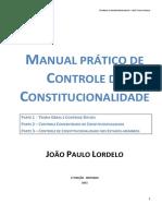 MANUAL PRATICO DE CONTROLE DE CONSTITUCIONALIDADE.pdf