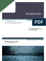 6_Precipitacion