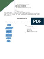 Disciplina_Pratica_de_Programacao_I_CURS.pdf