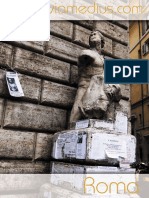 165773617-Guia-Practica-de-Roma.pdf