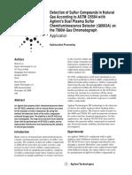 5989-9234EN.pdf