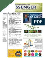Messenger 05-04-17