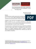 GT 14 Lara, Velez V Coloquio.pdf