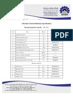 07 Analyze Gilsonite Im101-104