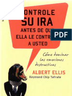 w20170322113926260_7000453421_04-09-2017_054202_am_Ellis_Albert_-_Controle_Su_Ira_Antes_Que_Ella_Le_Controle_A_Usted