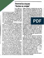 El Liberal 16488 - Noviembre 12 de 1993 (2)