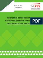 GT San Salvador - Indicadores de progreso.pdf