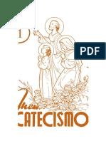 Mons Álvaro Negromonte_Meu Catecismo_1