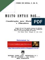 Pe Geraldo Pires de Sousa_CSsR_Muito entre Nós.pdf