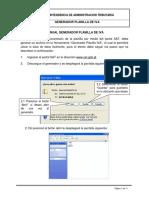 Manual_Generador_planilla_2016.pdf