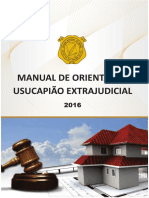 cartilha_ manual _usucapio_ 2016.pdf