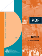128240119 El Espacio Teatral
