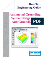 AutoGroundDesign.pdf