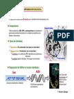 Tema 03_Flujo Información.pdf