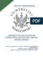 uniwersytet-warszawski  1