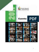 cuenta de gestion 2011 version completa.pdf