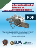 IACPReturningCombatVeteransFINAL2009-09-15