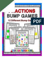 Fraction_Bump_Games_Exclusive_FREEBIE.pdf