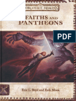 Forgotten Realms - D&D 3rd - Faiths and Pantheons + WE.pdf
