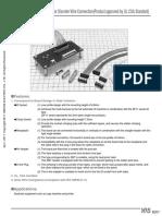 DF3 Catalog
