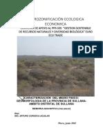 geomorfologica_sullana
