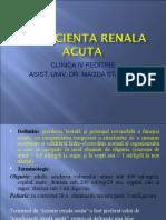 Insuficienta Renala Acuta (1)