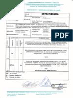 03 Planta de Tratamiento y Test de Percolacion C-3