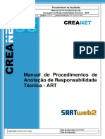 M-DRP-001 - Manual ART(1).pdf