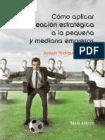 Rodriguez Valencia.pdf
