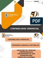 diapositivas contabilidad gerencial
