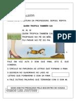 atividades-encontros-vocc3a1licos-140712125732-phpapp02.doc