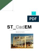 Manual_CadEM 3.0.pdf
