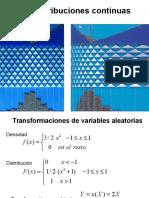 8_Distribuciones_continuas.pptx