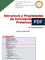2-estructura_y_propiedades_de_aminocidos_y_protenas_-_fabin_rodrguez.pptx